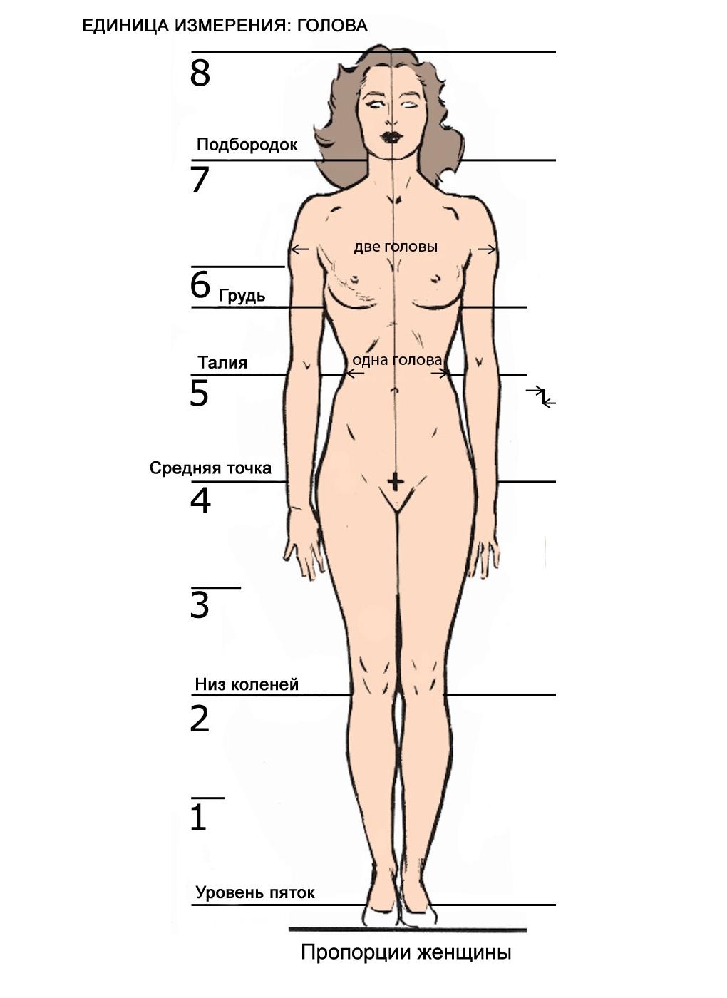 Прикмети про груди 1 фотография